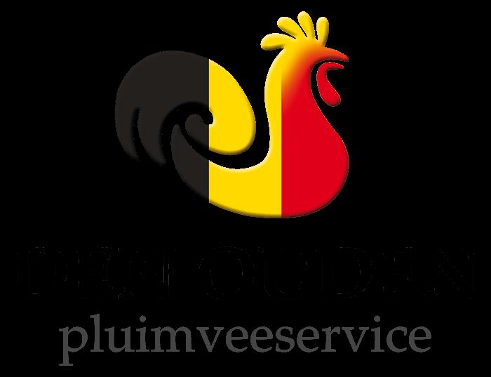 Pluimveeservice Den Ouden België